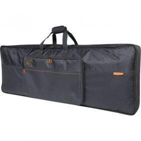 Roland CB-B61 Black Series Keyboard Bag 61 Key