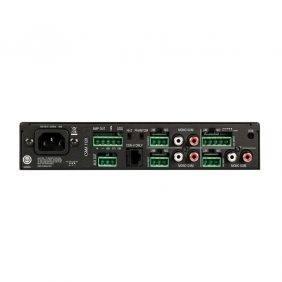 JBL CSMA 1120 Commercial Series Mixer/Amplifier