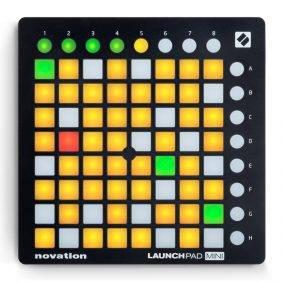 launchpadminimk2 282x282