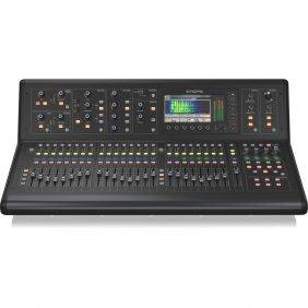 Midas M32 LIVE 40-channel Digital Mixing Console