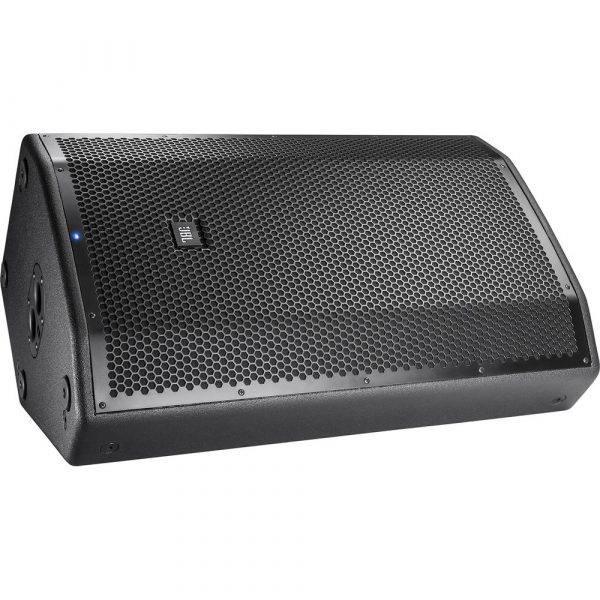 "JBL PRX815W 1500W, 15"" 2-way Active PA Speaker"