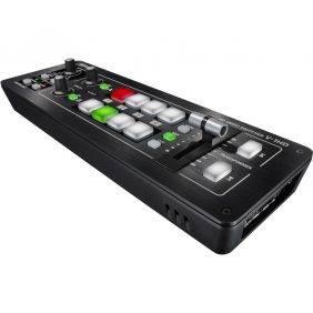 Roland V-1HD Portable HD Video Switcher