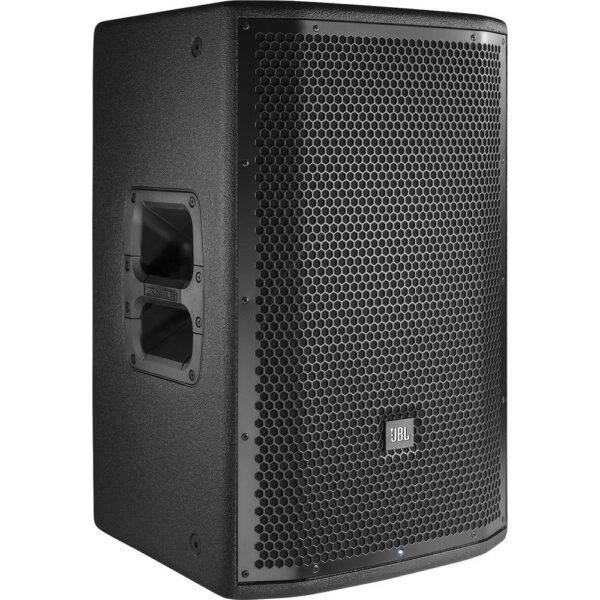 "JBL PRX812W 1500W, 12"" 2-way Active PA Speaker"