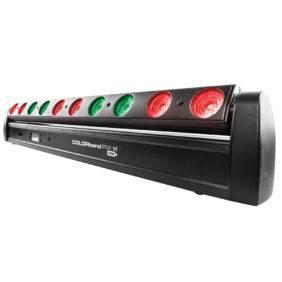 Chauvet DJ COLORband PiX-M USB Motorized RGB LED Bar